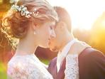 Какъв брак ви очаква с представител на зодия Козирог?