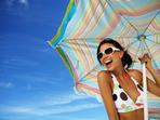 4 мита за слънчевите очила