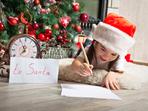 Какво си пожелаха децата от Дядо Коледа тази година?