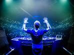 FLIRT в най-чиста форма на DJ партито на годината