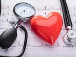 Билки, помагащи при високо кръвно налягане