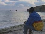 """Петър Цанков в """"Умно село"""": """"Цял живот се готвя за велико капитанско плаване"""""""