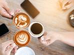 6 навика, свързани с кафето, които ни правят по-здрави
