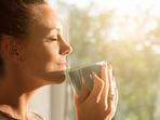 Как да направите сутрешното кафе по-здравословно