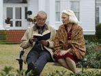 3 урока за любовта, които научаваме от нашите баби и дядовци