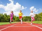 2,5 млн. лева повече ще има за спорт в детските градини и училищата