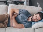 Най-честите симптоми на апендицит