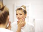 Симптоми на заболявания, за които лицето и главата подсказват