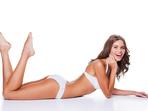 Д-р Ана Пейкова: Криолиполизата премахва до 70% от мастните клетки