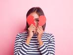 15 признака, че не сте превъзмогнали бившия