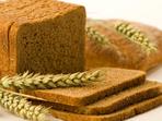 Ръжен хляб за машина
