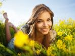 3 страхотни билки  за естествена регулация на  хормоните