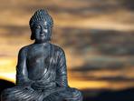 10 урока на Буда за щастието