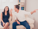 Думи, които никога да не казвате на партньора си