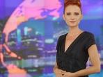 Радинела Бусерска: Аз съм силно емпатичен човек