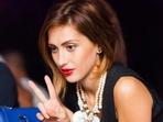 Ромина Тасевска: Клишетата са за хора без стил и индивидуалност!