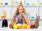 Ежедневни вредни навици, които ви състаряват
