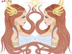 Годишен хороскоп 2018 – Зодия Близнаци