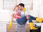 3 причини мъжете да не се влюбват във вас