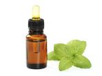 5 употреби на етеричното масло от мента