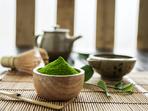 Какви са здравословните чудеса на чай матча?