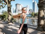 3 упражнения, които изглеждат лесни, но изгарят много калории