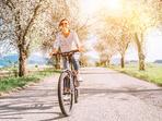 Как да излезем от алергичния капан на пролетта?