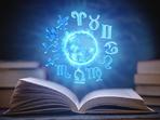 Дневен хороскоп за 6 декември