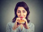 10 начина да спрете да преяждате