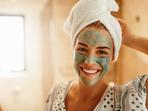 10 супер ползи от маските за лице