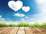 Най-романтичните любовни световни рекорди