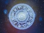 Седмичен хороскоп за 18 - 24 януари