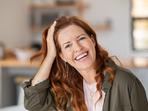 Домашни балсами без отмиване според типа коса