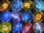 Седмичен хороскоп за 29 август - 4 септември 2016