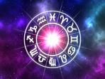 Седмичен хороскоп за 25 – 31 май