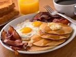 Ако искате да отслабнете, не правете тези грешки на закуска