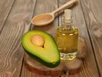 Как маслото от авокадо ни прави по-красиви и здрави?