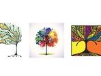Изберете си дърво и вижте какво послание се крие зад него
