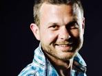 Ненчо Балабанов: Като дете мечтаех да карам мотор и да стана велик актьор