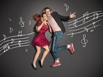Тест: Коя песен описва любовния ви живот?