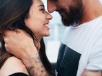 4 правила за връзките, които никога да не нарушавате