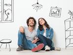 10 въпроса, които да си зададете преди брака