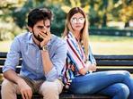 3 признака, че сте в грешната връзка с грешния човек