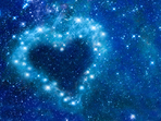 Любовен хороскоп за 26 февруари – 4 март 2018