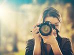 7 начина да изглеждате неотразими на снимки