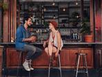 6 неочаквани знака, че някой е привлечен от вас