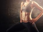 5 промени, които помагат за премахване на коремните мазнини