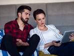 15 знака че сте във връзка, само за да не сте сами