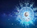 Седмичен хороскоп за 20 – 26 януари
