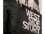 """""""Уестсайдска история"""" на Стивън Спилбърг завладява кината през декември"""